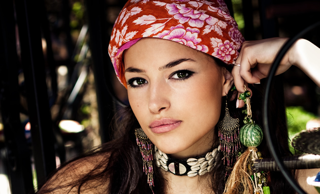 How-to-Rock-Ethnic-Style