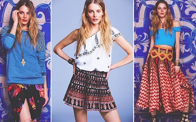 moda-etnica-2014