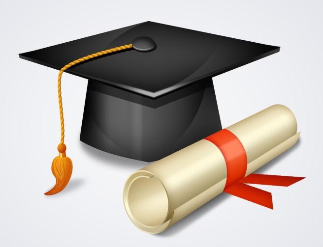 persone-di-successo-senza-laurea