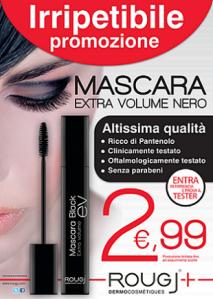 Promo_Mascara_-_Locandina_-_Italia_3