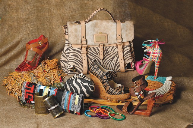 TRIBAL_TENDENCIA_TREND (80)