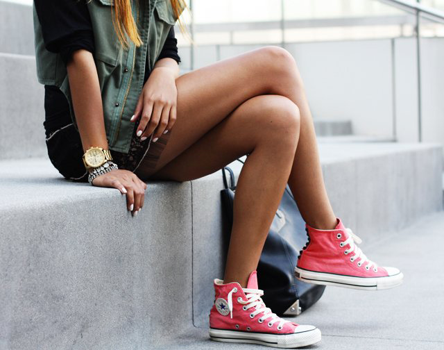 all-star-rosa-sneakers-in-tela-37C6