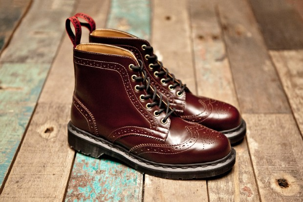 beams-dr-martens-7-eye-brogue-boot-1-620x413
