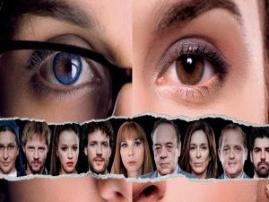 anticipazioni-senza-identità-sette-episodi-modifica-mediaset