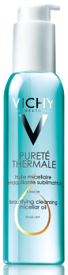 vichy-linea-purete-thermale-preview-L-Whu3tD