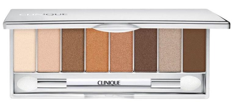 Clinique-palette-ombretti-primavera-20149