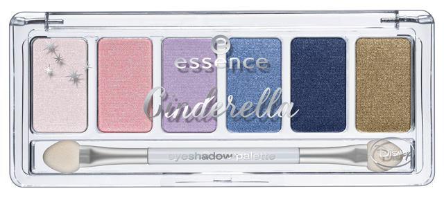 Essence-Cinderella-collezione-primavera-2015-3