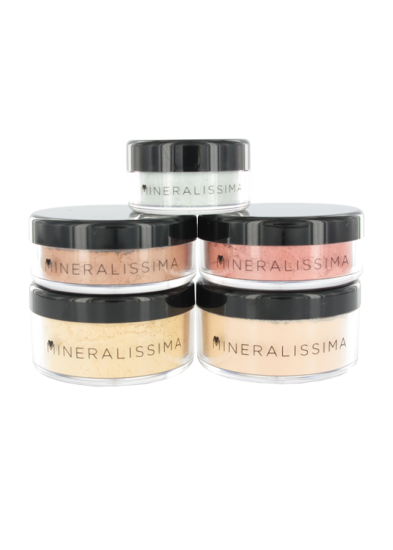 mineral-makeup-basic-package-mineralissima