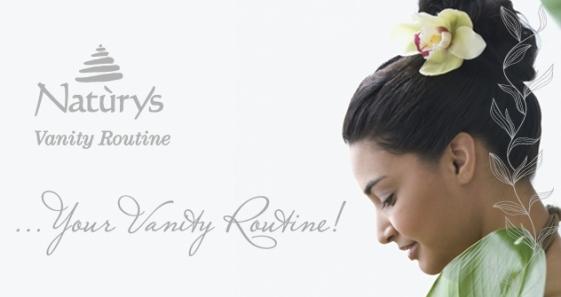 vanity_intro_1300289025088486900