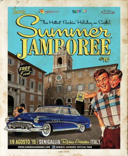 20150609-summer-jamboree-poster