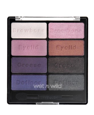 petal pusher wet n wild