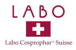labo_logo