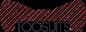 logo-bowtie