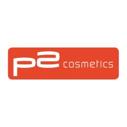 p2-cosmetics