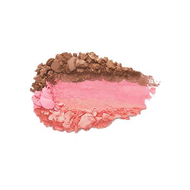 LOVE ELIXIR face powder - 01 lovely rose