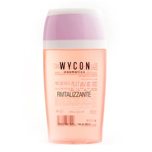 tonico-viso-wycon