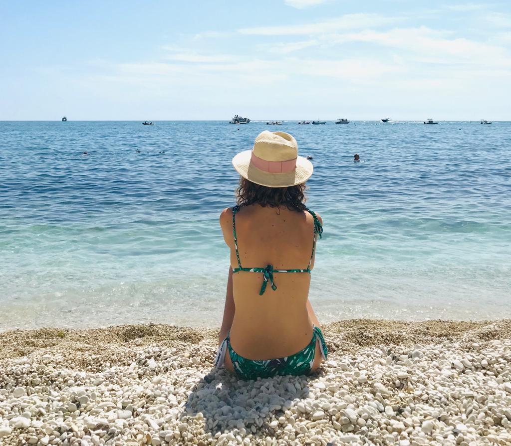 Spiagge più belle nelle Marche